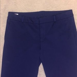 Kut from the Kloth Skinny Pants-Offer/Bundle Save